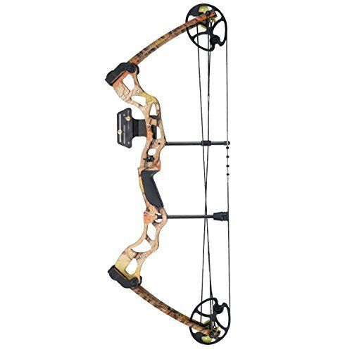 About Products While enjoying your outdoor life Leader Accessories provides a range of hunting equipment and accessories. Durable safety vest harness large capacity tree stand camo ground hunting h...