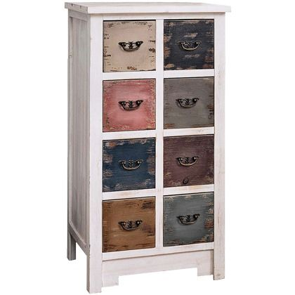 110 best shabby chic images on pinterest shabby chic style homes and chest of drawers. Black Bedroom Furniture Sets. Home Design Ideas