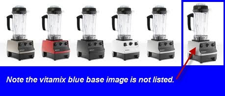 Best Price Refurbished Vitamix 5200 Sale | Dave Kovach