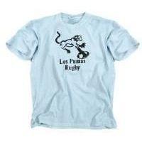 Argentina Logo T-Shirt