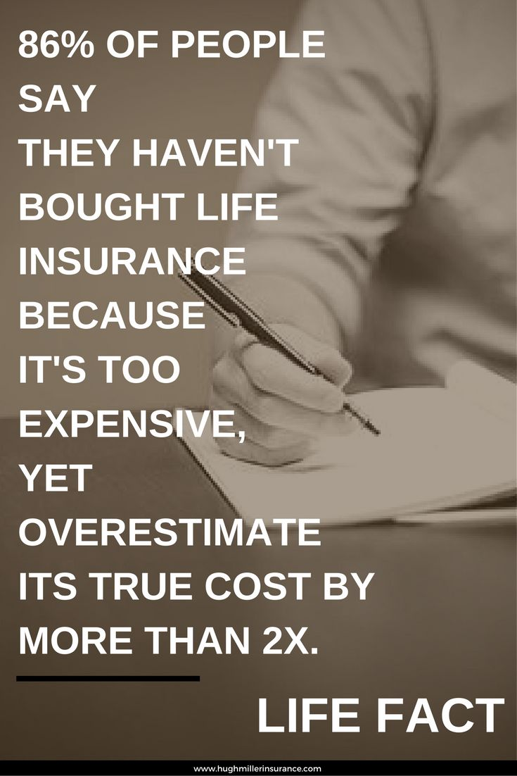 Life Insurance Free Quote 9 Best Life Insurance Awareness Month Images On Pinterest  Choose