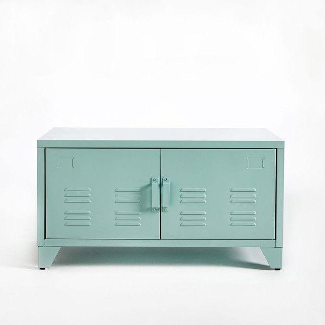 les 25 meilleures id es de la cat gorie meuble bas salon sur pinterest meuble bas blanc. Black Bedroom Furniture Sets. Home Design Ideas