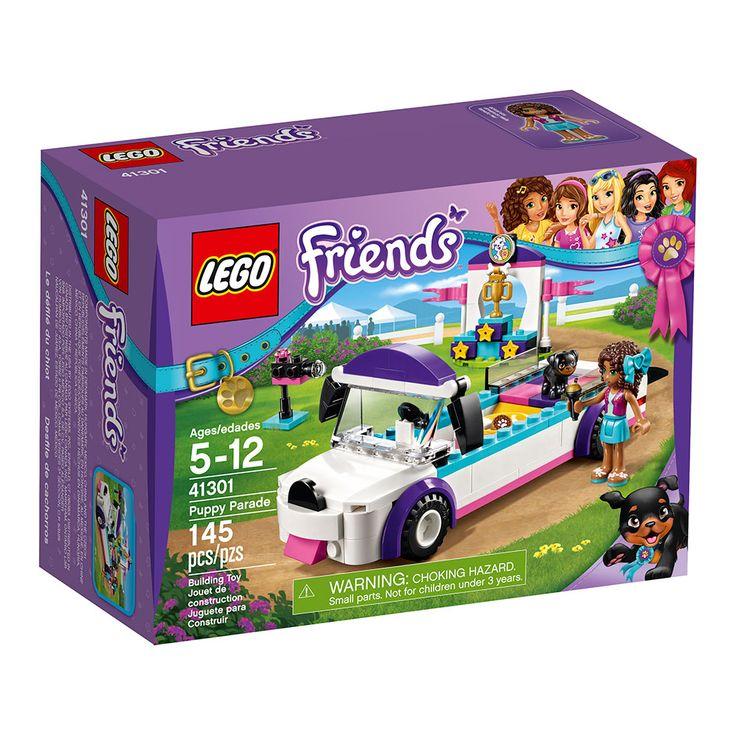 https://www.fatbraintoys.com/toy_companies/lego_systems_inc/lego_friends_puppy_parade.cfm
