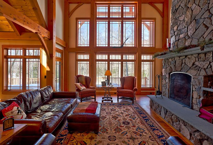 Timber Frame Home Interiors Mountain Rustics Website Industry Interior  Design Service Interior Things I Love Pinterest Interior Design Services Timber  Frame ...