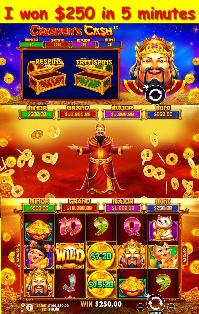 Play Casino Games Win Real Money
