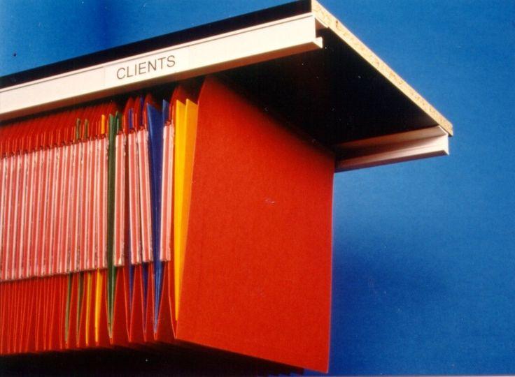 etagere pour dossier suspendu tag re archives pour rangement de dossiers suspendus tag re m. Black Bedroom Furniture Sets. Home Design Ideas