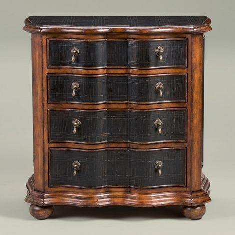 Tuscany Chest From Ethan Allen Hearth Amp Home Pinterest