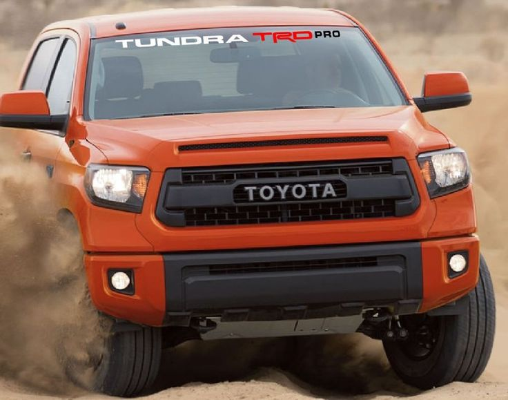 Best Toyota Decals Images On Pinterest Decals Motor Parts - Vinyl decals for race carspopular trd vinyl decalbuy cheap trd vinyl decal lots from china
