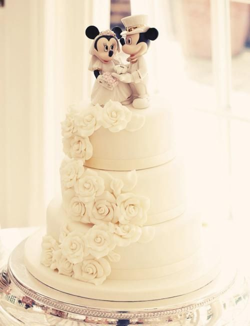 13 best things for jills wedding images on Pinterest | Dream wedding ...