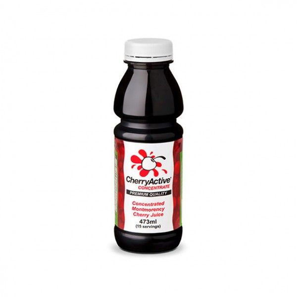 www.elitesupplements.co.uk cherryactive-concentrate-473ml-che002-c