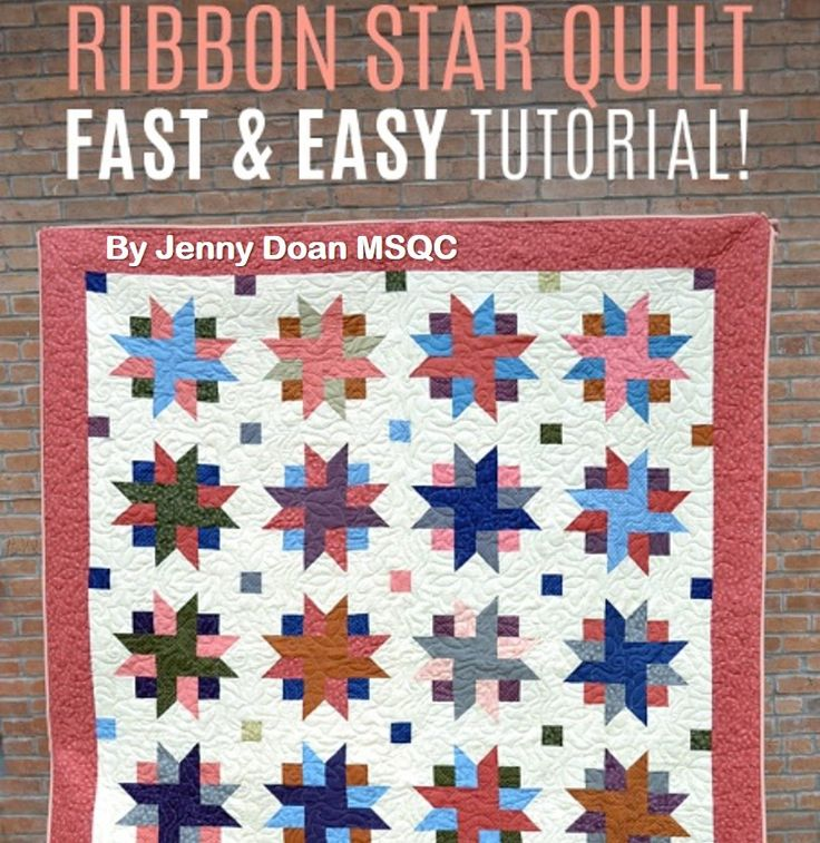 493 best Missouri Quilt Tutorials images on Pinterest | Tutorials ... : missouri star quilt pillowcase tutorial - Adamdwight.com