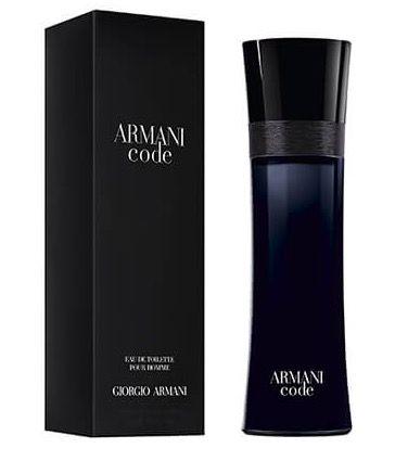 76efec7dd Os 10 melhores perfumes masculinos para usar em 2019