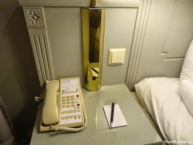 Radisson Blu Strand Hotel, Stockholm - telefon