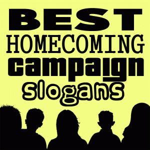 Best 25+ Campaign slogans ideas on Pinterest   Campaign ...