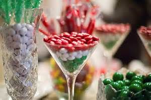 Image detail for -Italian Dinner Party Decorations | Best Party Ideas