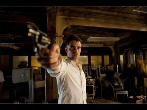 In case there was any doubt about Robert Pattinson's acting skills, Cosmopolis Film Blog provides an impressive collection of critical praise: http://www.cosmopolis-film.com/2013/01/critics-high-praise-for-robert.html#