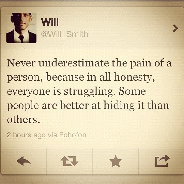 .: Willsmith, Remember This, Will Smith Quotes, True Words, So True, Well Said, Fake People, Wise Words, True Stories