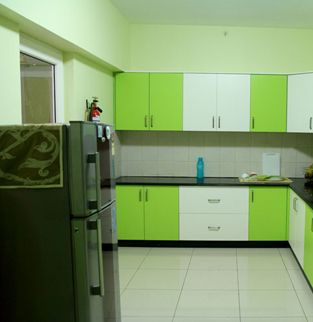 7 best Kitchen Interior Designs - Interior Designer in Bangalore ...