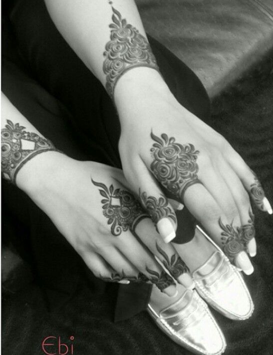 Wrist Hand Mehndi : Best images about henna on pinterest