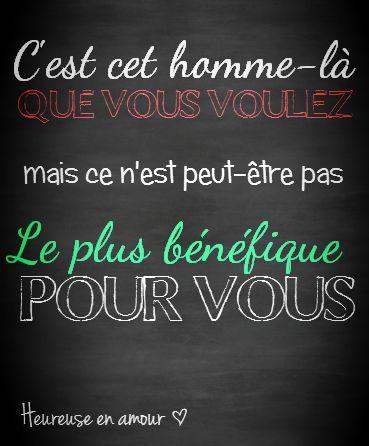 Heureuse en amour - Comment oublier un homme qui ne s'intéresse pas à vous? http://www.heureuse-en-amour.fr/articles/chroniques/guerir-du-passe/comment-oublier-un-homme-qui-ne-s-interesse-pas-a-vous/