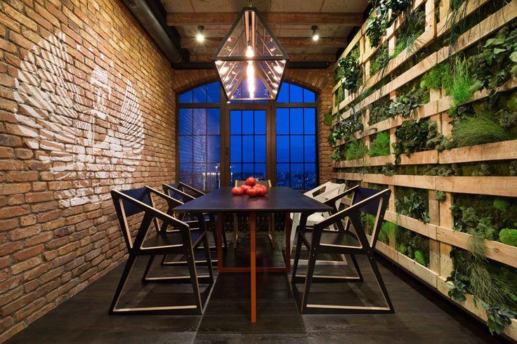 loft-apartment_270715_08