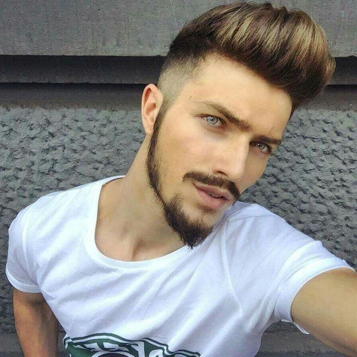 Hair|perfect|style|boy