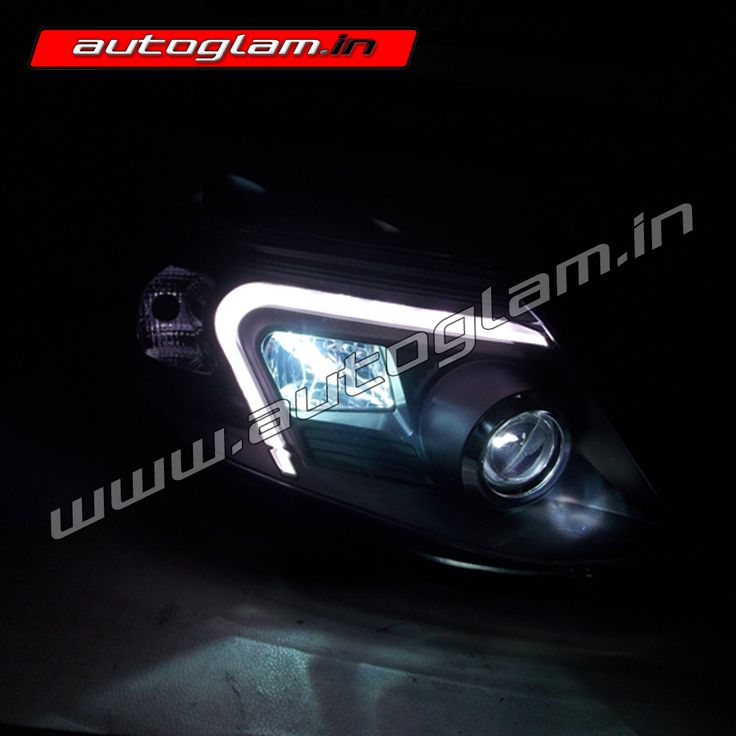 INSTALL PROJECTOR HEADLIGHT DRL XENON HID STYLE 55WATT OF TOYOTA FORTUNER 2015-2017 AUDI Q5 STYLE DRL XENON HID   CLICK HERE TO BUY:  http://bit.ly/2wEaMDW CALL US: +91-9953583123  #Fortuner, #toyotafortuner, #fortunerheadlight, #fortunerheadlamp, #projectorheadlights, #fortunerprojectorheadlamps, #customprojectorheadlights, #fortunerheadlights, #toyotafortuner