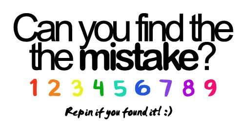 haven't found it, but I didn't want to lose it...Mistakes, Optical Illusions, Laugh, Quotes, Random, Finding, Funny Stuff, Humor, Things