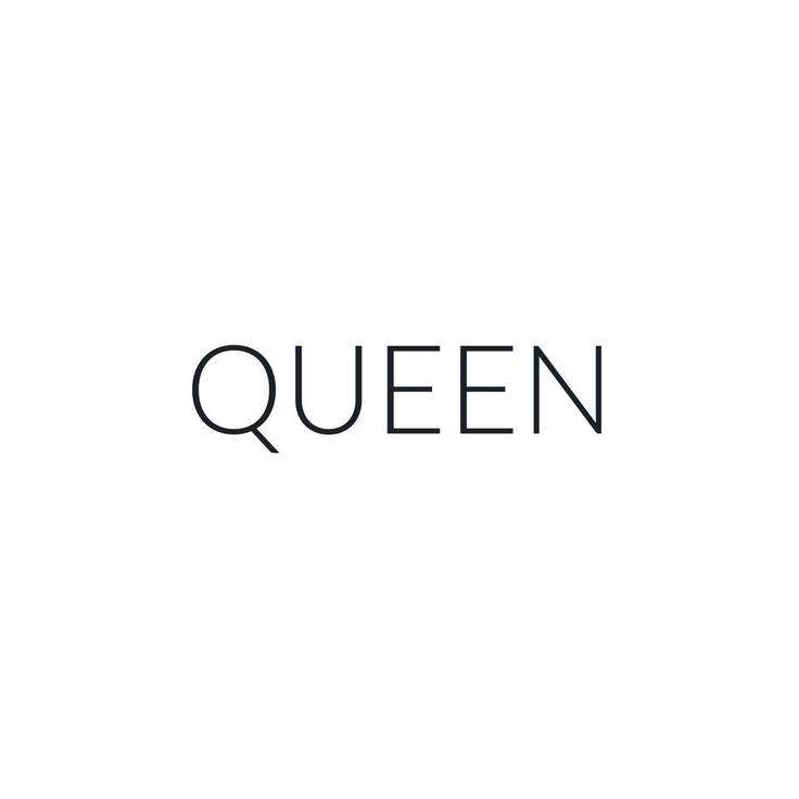 👑😈 #queendom www.modaboom.com