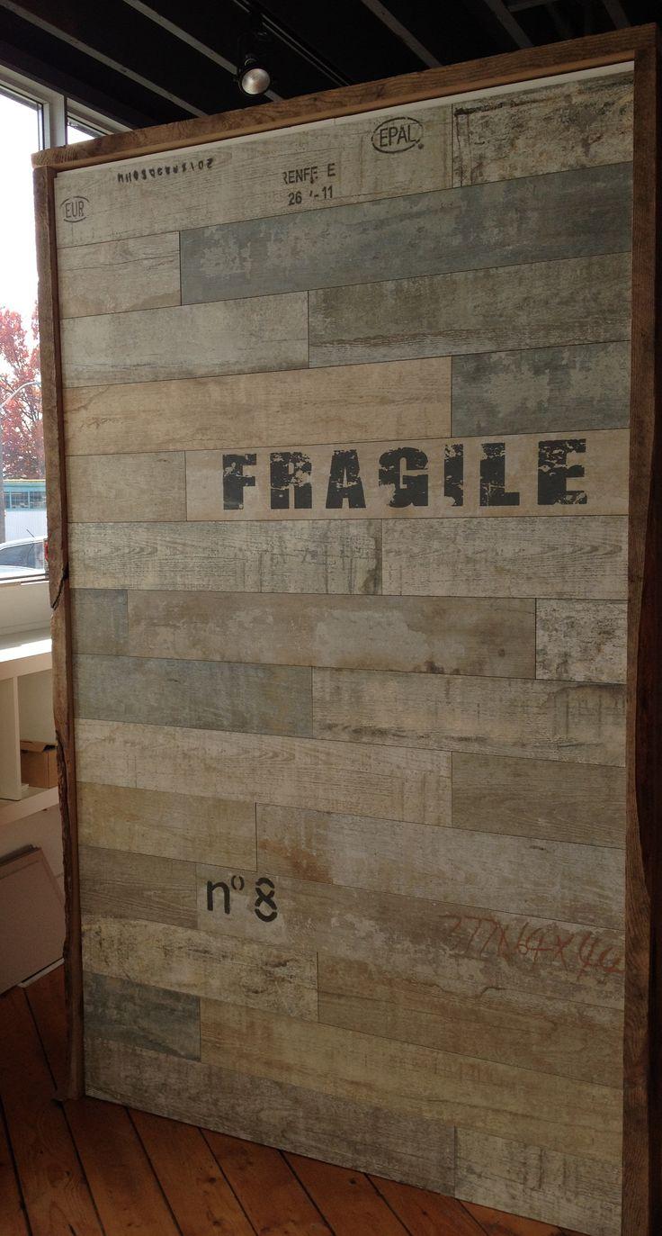 127 best fabulous ceramic tiles images on pinterest | tiles