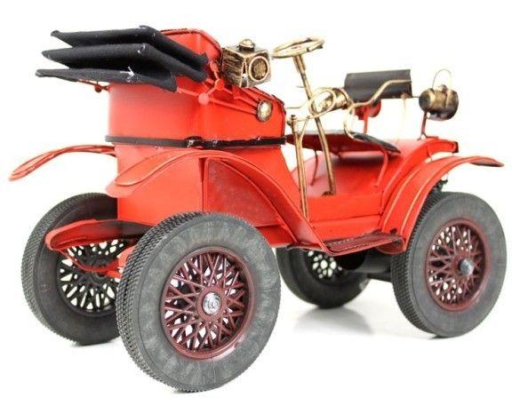 19 Best Handmade Antique Model Series Images On Pinterest Model