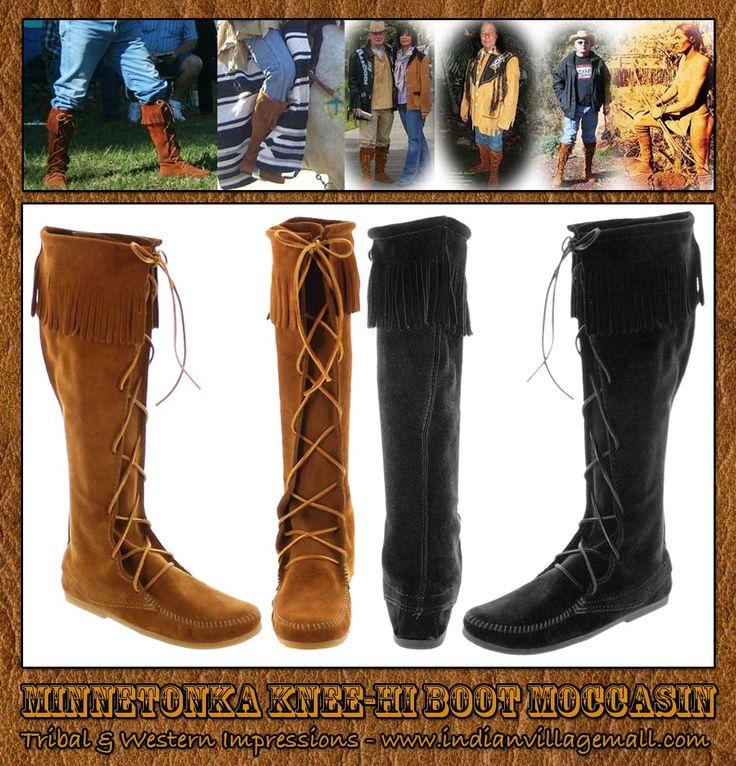 Shoes Of Soul Fringe Boots Sizing