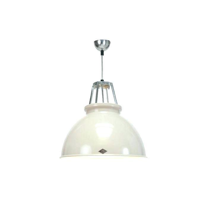Home Depot Pendant Lighting Lowes Pendant Lighting Rustic