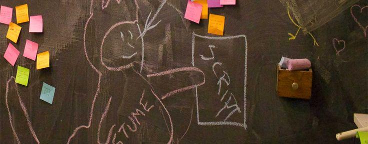 Creative Computing Curriculum - an introductory curriculum using Scratch