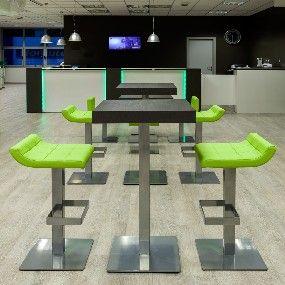Arredi - Gruppo P&G - Progettazione e produzione armadietti per spogliatoi e palestre