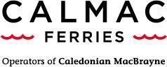 CalMac | Hebrides Ferry Service
