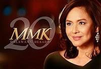 Maalaala Mo Kaya (Family Picture) - 18 May 2013 | Pinoy TV Zone