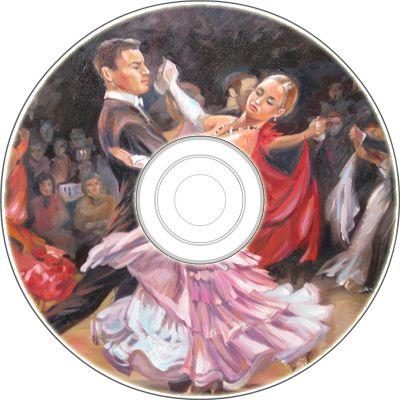 Waltz από το youtune.gr