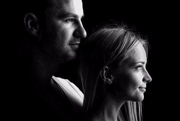 5 качеств, которые проявляются у мужчины, когда рядом настоящая женщина.   Женщина — источник успеха мужчины! Какие качества появляются у мужчины, когда рядом с ним настоящая Женщина?   Многие женщины убеждены, что внешность в мужчине – не самое основное, и намного важнее надежность, доброта и интеллект. Однако не многие женщины осознают, что от их поведения часто зависит проявление мужских качеств, которые им так важны.   Ведь, мужчина обожает не столько саму женщину, как, в первую очередь…