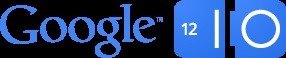 Watch Google I/O 2012 Sessions Live.