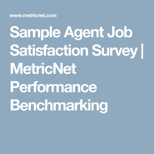 Cele mai bune 25+ de idei despre Employee satisfaction survey pe - job satisfaction survey template