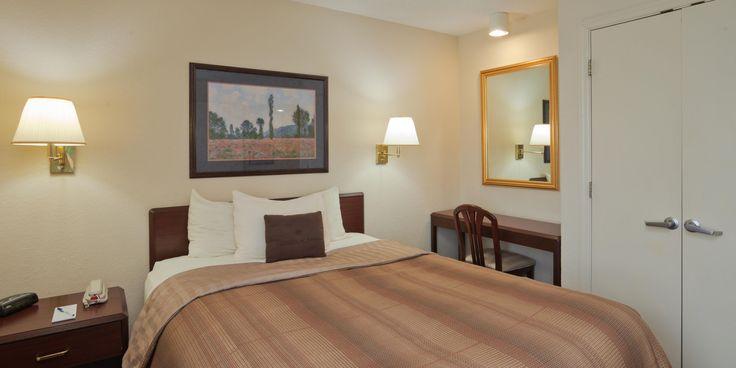 candlewood suites redstone arsenal alabama - Google Search