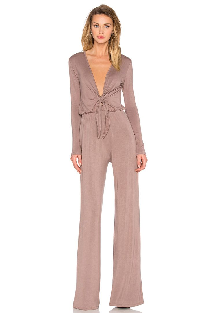 38 best MONOS P/V images on Pinterest | Bodysuit fashion, Rompers ...