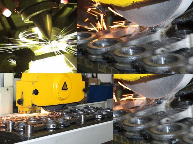rods manufacture process http://www.maxspeedingrods.co.uk/custom_rods