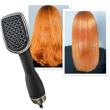 ProCabello 2-in-1 Blower Brush Hair Dryer and Styler $39