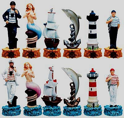 11 best images about game set match on pinterest antiques aliens and nautical - Hello kitty chess set ...