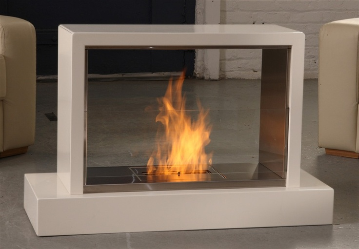 11 best two sided fireplaces images on pinterest fire for Double sided fireplace price