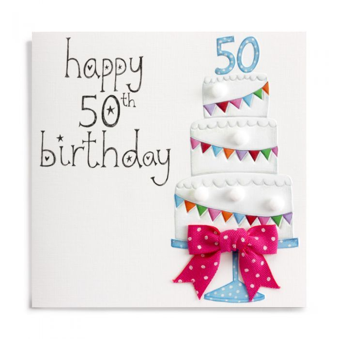 Best 25 60th Birthday Gifts For Men Ideas On Pinterest: Best 25+ 50th Birthday Cards Ideas On Pinterest