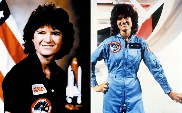 sally ride nasa name patch - photo #32