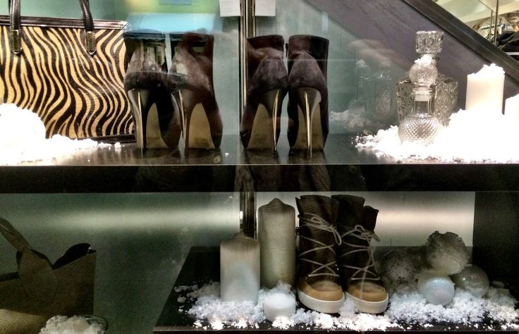Choose your #shoes for the season in a #BSB_store near u!